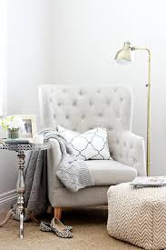 Best Comfy Chair Design Ideas Best 25 Comfy Reading Chair Ideas On Pinterest Big Comfy Chair In
