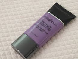 flattering50 still learning primers for over 50 faces