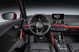 nissan 370z price south africa audi q2 we have mzansi prices www in4ride net