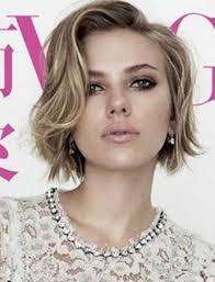 google com wavy short hairstyles wavy short hairstyles 2013 short hairstyle short haircuts and