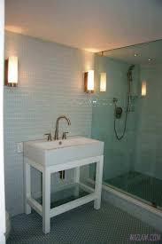 Bathroom Light Led Vertical Bathroom Lights