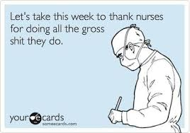 Nurses Week Memes - nursing memes nurses week