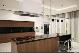 kitchen design decorating ideas kitchen design ideas open contemporary kitchen design ideas