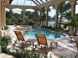 coastlife pool and spa complete pool maintenance service