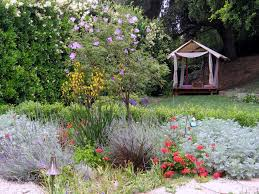 BudgetFriendly Backyards DIY - Backyard landscape design ideas on a budget