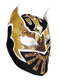 masks for kids cara youth lucha libre mask kids