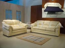 Leather Sofa Packages Sofas And Loveseats Sofa Loveseat Sets Stunning For 15