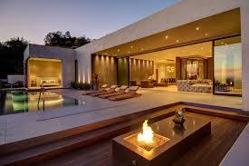 luxurious home