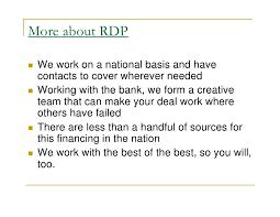 b bond structure for non profit financing