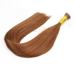 i tip hair extensions i tip hair extensions archives wholesale hair extensions and