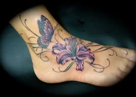 48 amazing butterfly tattoos designs that give trend look greepx