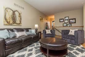 Living Room Sets Des Moines Ia Elizabetherindesigns Interior Designers