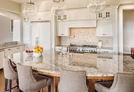 Redesigning A Kitchen Charlotte Kitchen Decorating Charlotte Kitchen Design Ideas