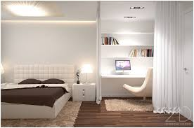 Bedroom Painting Ideas Bedroom Wondrous Modern Contemporary Bedroom Bedroom Scheme
