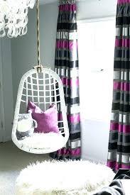 decoration anglaise pour chambre decoration anglaise pour chambre liquidstore co