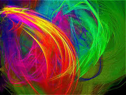 Colorful Pictures Colorful Backgrounds Wallpapers Group 87