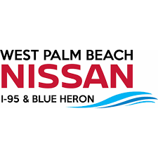 lexus of palm beach service coupons west palm beach nissan in riviera beach fl whitepages