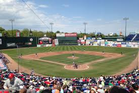 Portland Maine Zip Code Map by Where To Eat At Hadlock Field Home Of The Portland Sea Dogs