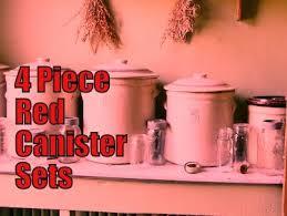pink kitchen canister set 107 best kitchen storage jars kitchen canister sets images on