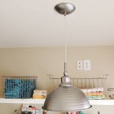 kitchen lighting industrial pendant for abstract clear tiffany