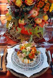 Fall Table Decorations by 883 Best Autumn N 2 Images On Pinterest Fall Autumn Fall And