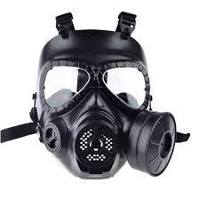 Halloween Costume Gas Mask Gas Mask Halloween Reviews Shopping Gas Mask Halloween