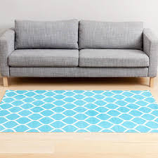decidyn com page 54 simple living room with kmart light blue