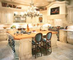 cabin look kitchen cabinets cabin home cabin style kitchens