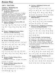 holt 1 workbook answers chapter 8 100 images holt