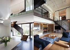 home design styles defined home interior design styles innovative house design styles
