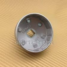 lexus gs 350 oil filter wrench toy 640 toy640 oil filter socket wrench replace assenmacher toyota