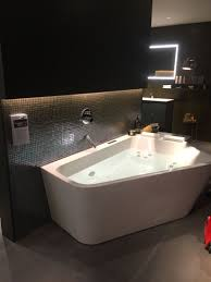 Corner Bathroom Sink Ideas 100 Bathroom Sink Design Best 25 Sink Design Ideas On