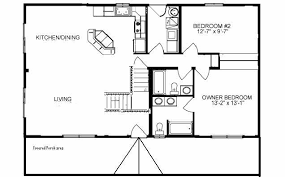 floor plans for cottages 1000 sq ft log cabins floor plans cabin house plans rustic