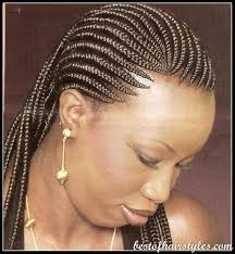 names of african hairstyles african braids hairstyles braids and twists pinterest