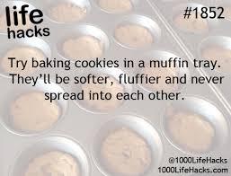 apprendre a cuisiner pour les nuls photo 1000 hacks truc cuisine pour les nuls et astuces