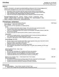 sample resume for retail cashier sales template retail sle resume