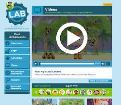 pbs kids lab u2013 wgbh digital kids