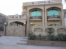 for sale in pakistan house for sale in islamabad pakistan pwd housing society