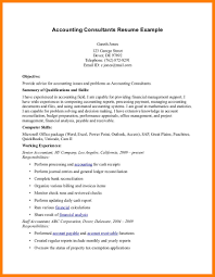 Tax Inspector Resume Tax Manager Cover Letter