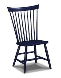 Black Windsor Chairs Let U0027s Look At The Windsor Chair Elements Of Style Blog