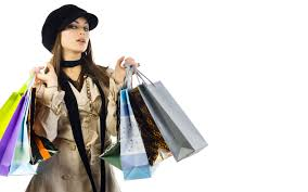 womens fashion online shopping clothing from luxury brands