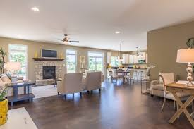 home styles furniture home styles home builder new homes in st charles mo u2014 t r
