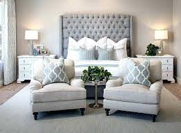 master bedroom decorating ideas on a budget blue master bedroom decorating ideas gray bedroom decorating ideas