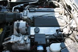 1992 corvette parts 1992 corvette parts car 110953 20th auto parts 1 800 999