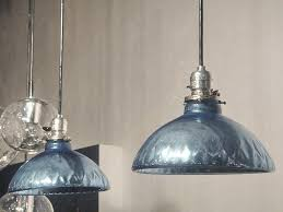 Cool Pendant Lights by Inspiration Mercury Glass Pendant Lights Cool Pendant Remodel