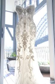 wedding art deco wedding dress beautiful custom wedding gowns