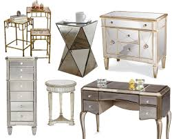 Mirrored Bedroom Furniture Pottery Barn Pier 1 Mirrored Bedroom Furniture Video And Photos