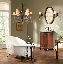 furniture top notch ideas for bathroom decoration using black