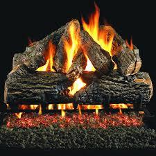 american fyre designs mariposa 63 inch outdoor natural gas