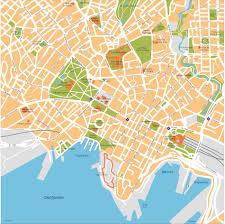 vector maps europe digitalmaps co uk by netmaps vector wall maps part 109